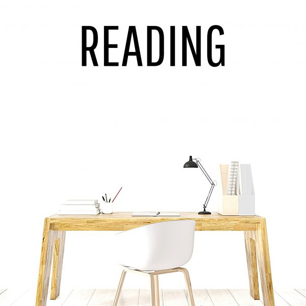Reading Guides